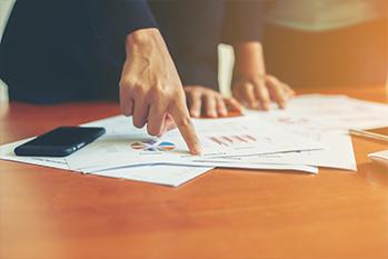 职业规划咨询导师BSC认证