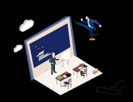 BSC职业规划师咨询导师是什么